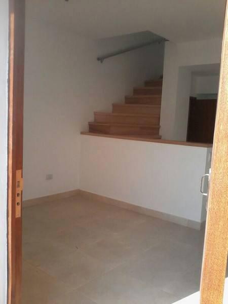 Foto Casa en Venta en  San Miguel De Tucumán,  Capital  Plan de Dúplex, Pje. Tagle y Felix de Olazabal - Financiado.