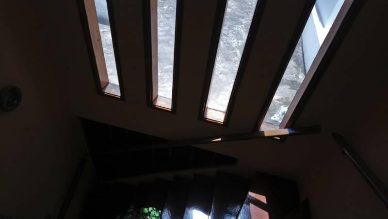 Foto Casa en Venta en  Rosario ,  Santa Fe  dean funes al 2700