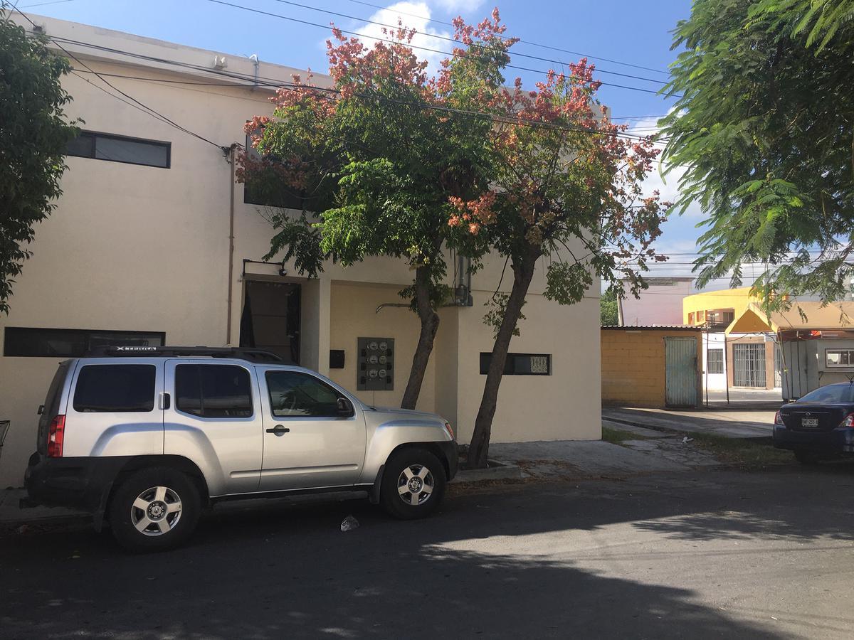 Foto Departamento en Renta en  La Florida,  Monterrey  Florida - Zona Tec