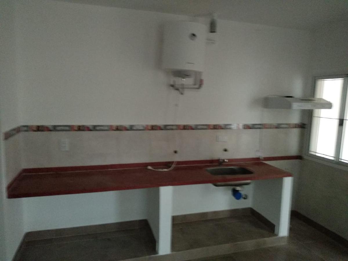 Foto Departamento en Alquiler en  Concordia ,  Entre Rios  Laprida N°3035 Dpto. N°3