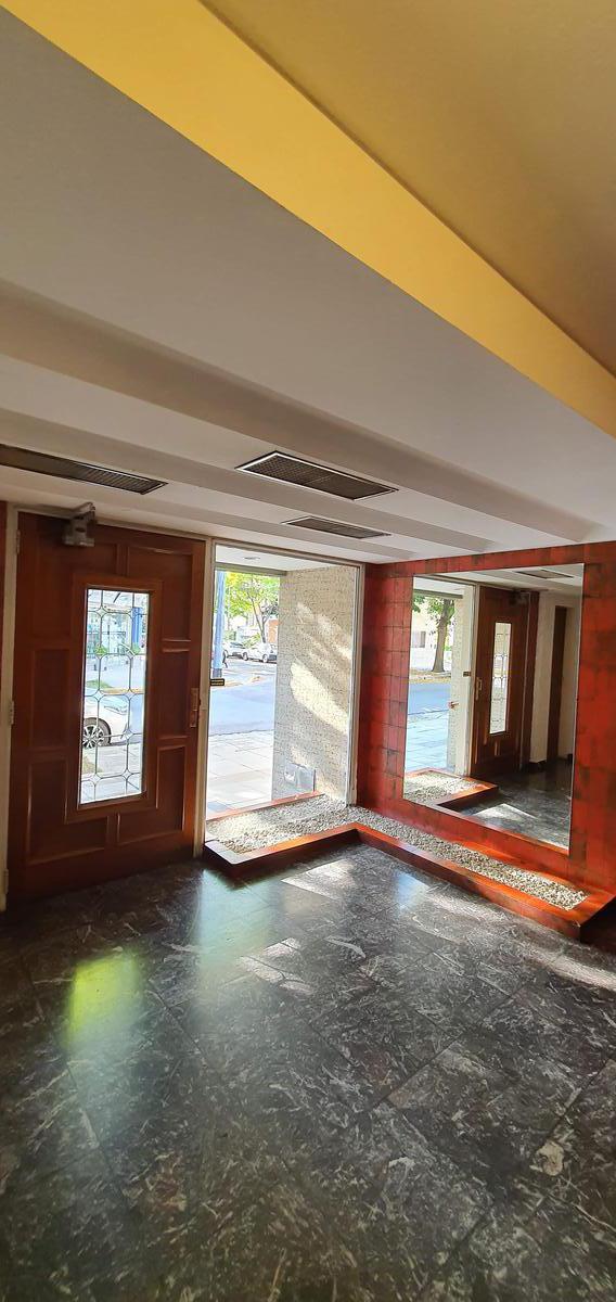 Foto Departamento en Venta en  Villa Devoto ,  Capital Federal  Pedro Moran al 4600