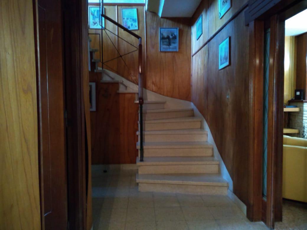 Foto Casa en Venta en  Mar Del Plata,  General Pueyrredon  la perla