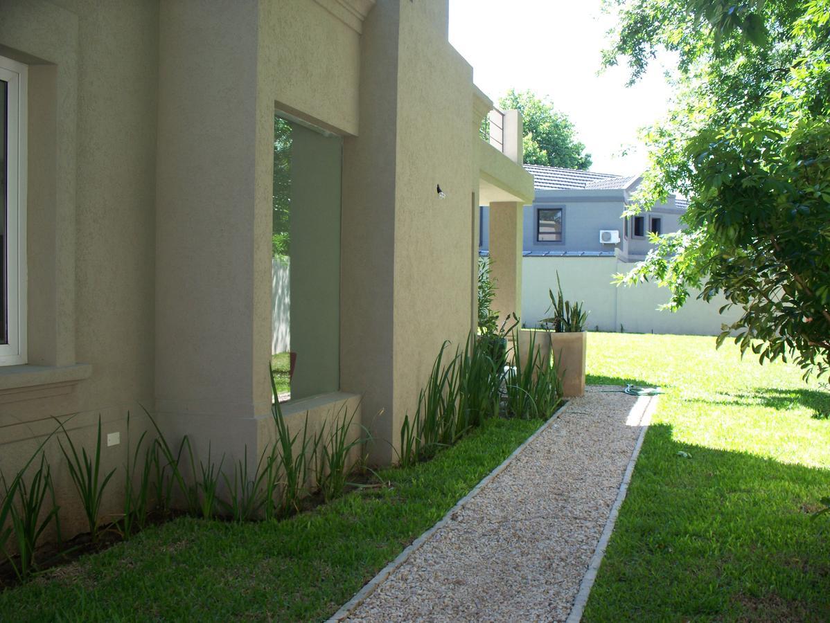 Foto Casa en Alquiler temporario en  San Isidro ,  G.B.A. Zona Norte  Los Patos al 1000