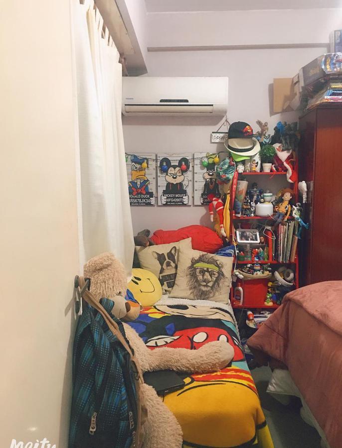 Foto Departamento en Venta en  S.Fer.-Vias/Centro,  San Fernando  PERON 1031 5