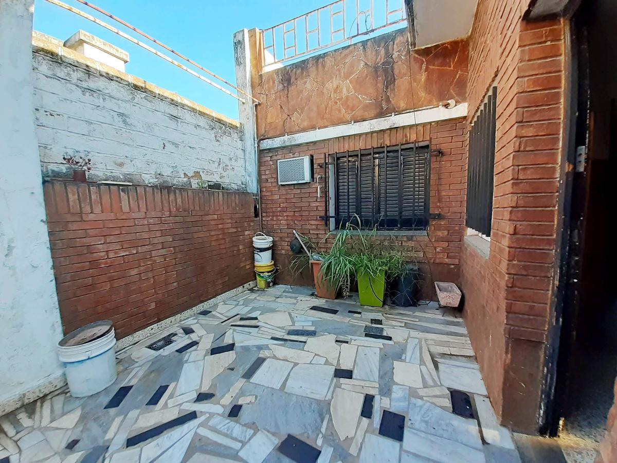 Foto PH en Venta en  Saladillo,  Rosario  M. T. de Alvear al 5600