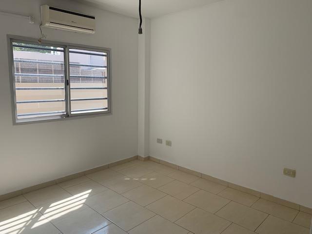 Foto Departamento en Alquiler en  Ramos Mejia Norte,  Ramos Mejia  ALVAREZ JONTE al 400