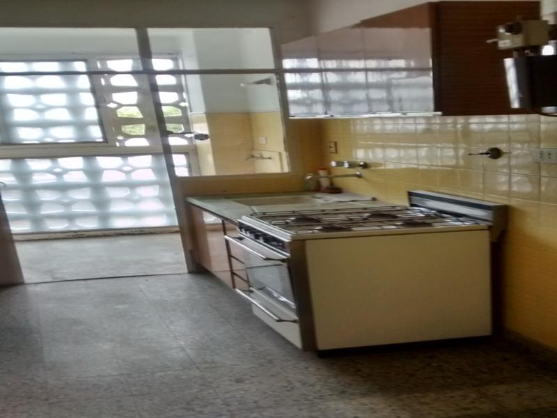 Foto Departamento en Venta en  San Miguel ,  G.B.A. Zona Norte  Av. Pte. Perón al 1600