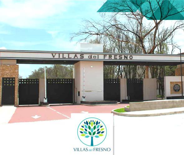 Foto Casa en condominio en Venta en  San Roque,  Cuautitlán  Casas de 2 recamaras nuevas en Venta desde $630,000 en melchor ocampo muy cerca del tren suburbano