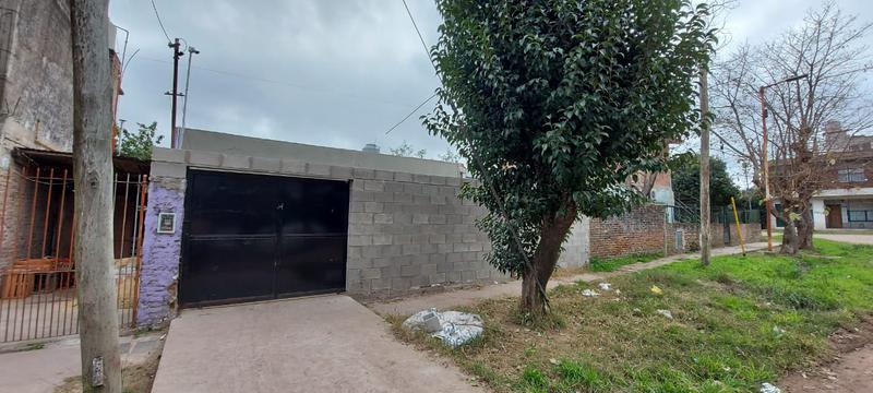 Foto Casa en Alquiler en  San Miguel,  San Miguel  Pasaje Ocampo al 5900