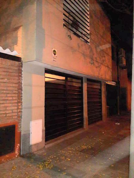 Foto Casa en Venta en  San Miguel De Tucumán,  Capital  Lavaissé al 2000