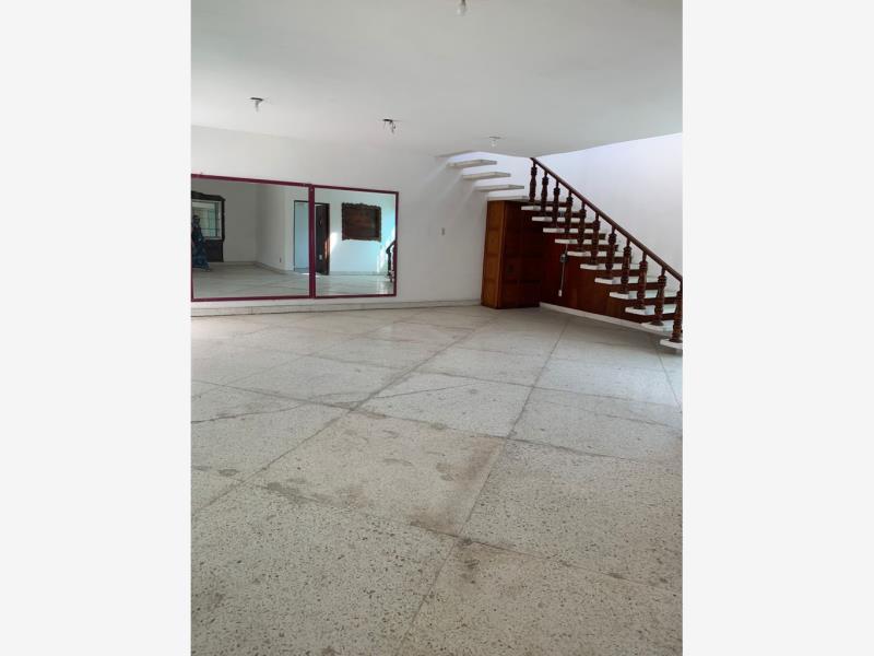 Foto Oficina en Renta en  Martock,  Tampico  Martok