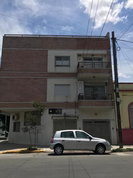 Foto Departamento en Venta en  Mataderos ,  Capital Federal  Manuel Artigas y Cosquin