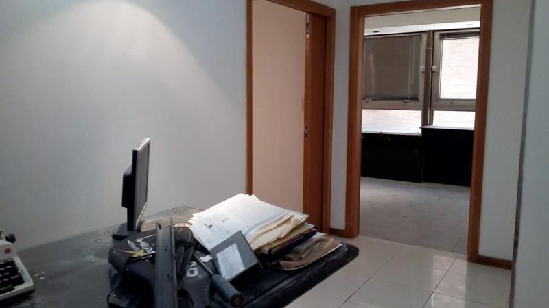 Foto Oficina en Alquiler | Venta en  San Nicolas,  Centro (Capital Federal)  Esmeralda al 700