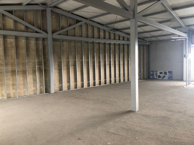 Foto Local en Renta | Venta en  Escazu,  Escazu   Escazú/ Local ideal  para  Oficina o Depósito/ 75m2 / Ubicación/ Seguridad