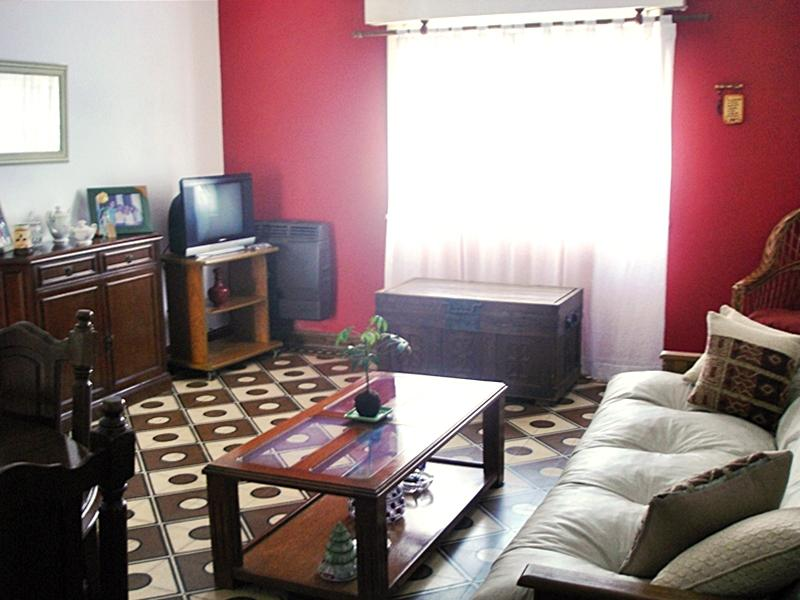 Foto Departamento en Venta en  Villa Adelina,  San Isidro  Amancio Alcorta al 1100
