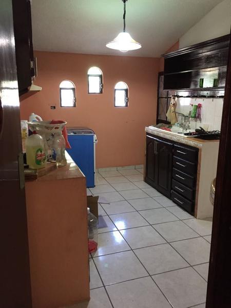 Foto Casa en Renta en  Jose Colomo,  Villahermosa  Casa en renta en Colonia José Colomo