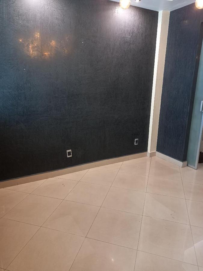 Foto Oficina en Renta en  Interlomas,  Huixquilucan  Linda Oficina en Renta en Interlomas