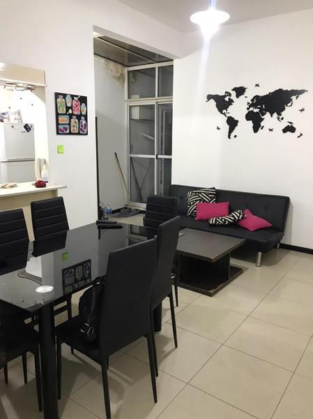 Foto Departamento en Alquiler temporario en  Barrio Norte ,  Capital Federal  Gallo al 1200