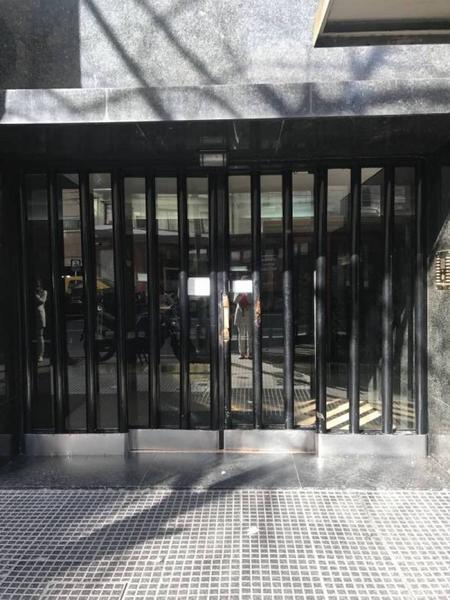 Foto Oficina en Venta en  Balvanera ,  Capital Federal  Callao al 100