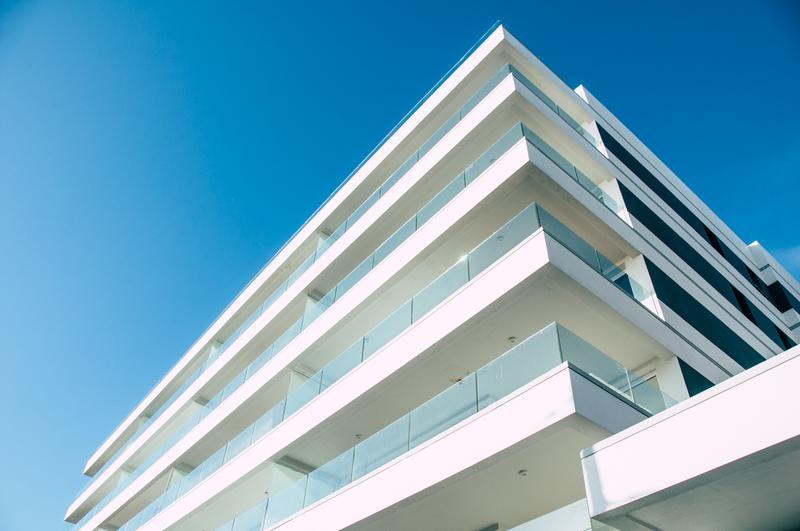 Foto Departamento en Venta en  Playa Mansa,  Punta del Este  Apartamento frente al mar en la Parada 20 de la Mansa