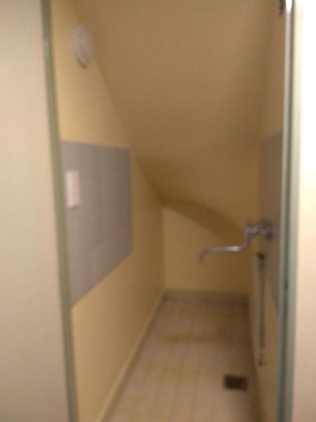 Foto Departamento en Alquiler en  San Nicolas,  Centro  Lavalle 658, 11 piso, entre Florida y Maipu, CABA