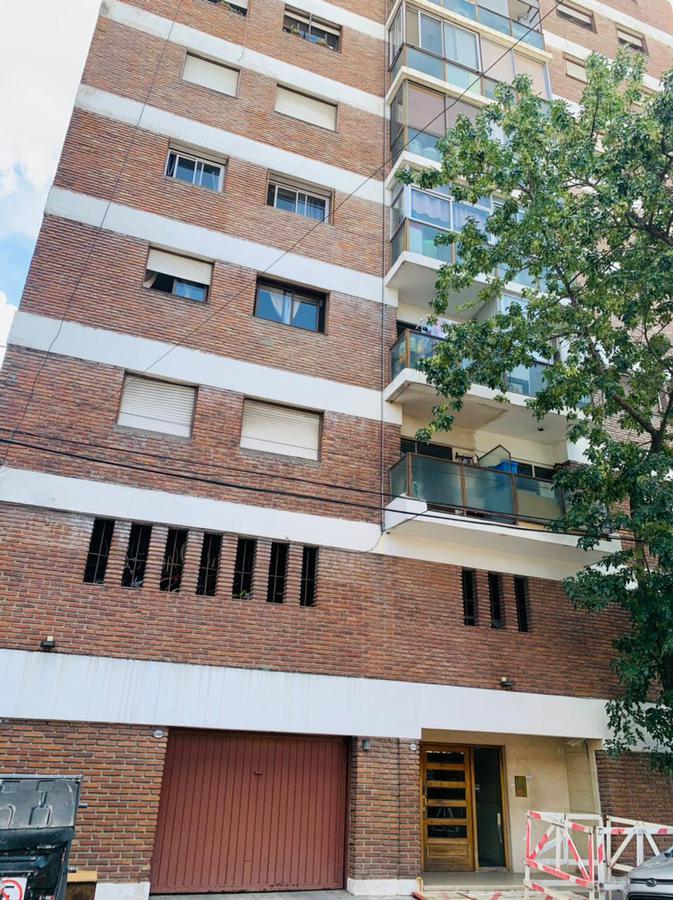 Foto Departamento en Venta en  Saavedra ,  Capital Federal  ZAPIOLA al 3800