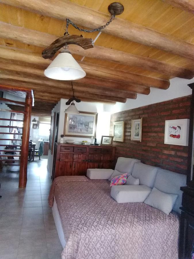 Foto Casa en Venta en  Esquel,  Futaleufu  Fleming al al 700