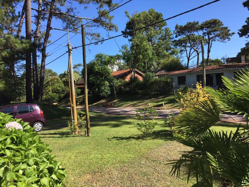 Foto Casa en Venta en  Punta del Este ,  Maldonado  Punta del Este