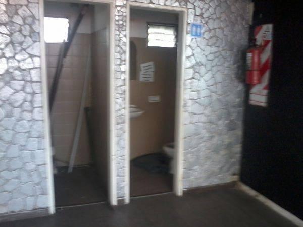 Foto Local en Alquiler en  Avellaneda,  Avellaneda  AV. BELGRANO 419