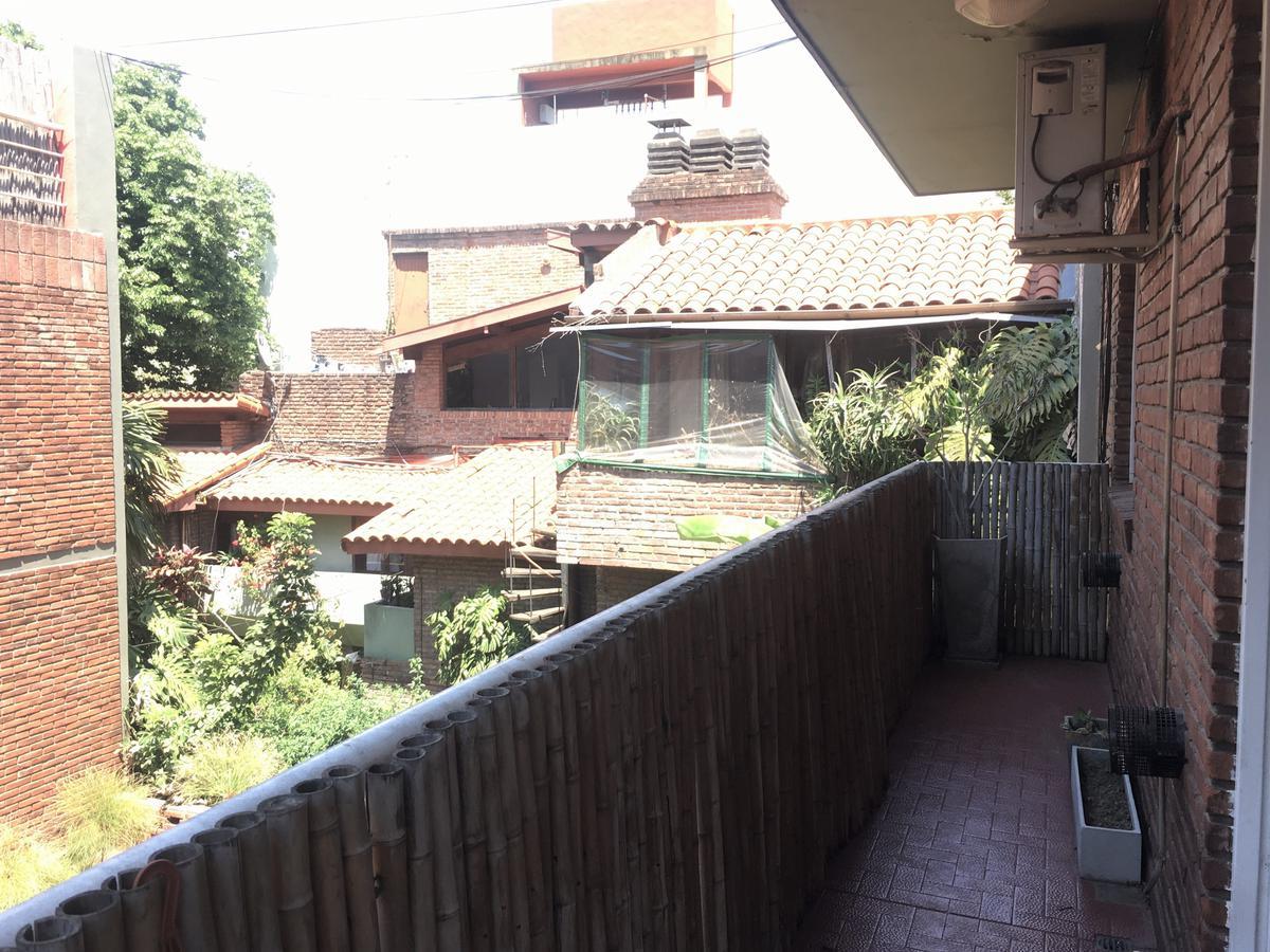 Foto Departamento en Venta en  San Isidro,  San Isidro  Avellaneda 21