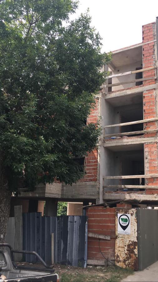 Foto Departamento en Venta en  Colon,  Colon  Moreno casi Brown