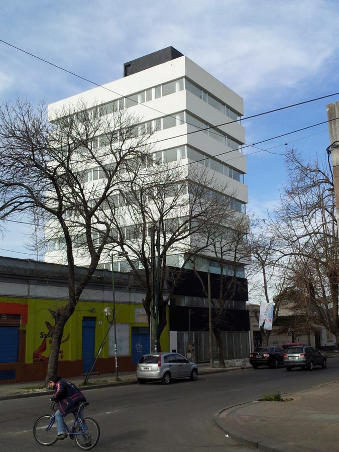 Foto Departamento en Alquiler en  La Plata ,  G.B.A. Zona Sur  calle 3 esquina 66