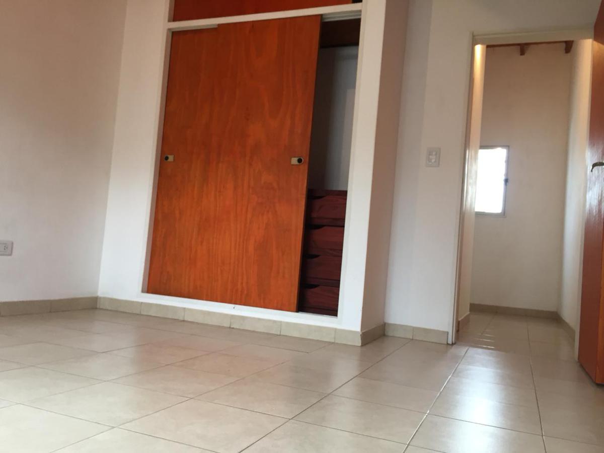 Foto Departamento en Venta en  Matheu,  Escobar  Ecuador 329