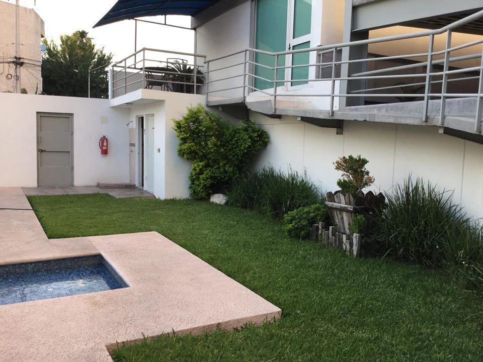 Foto Departamento en Venta | Renta en  Torres Lindavista,  Guadalupe  Linda Vista Hi PENTHOUSE 10B1