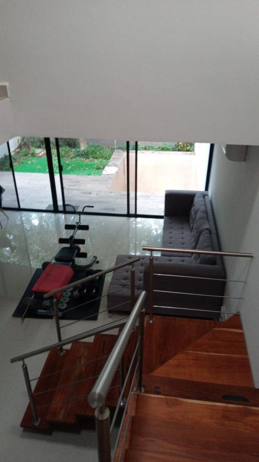 Foto Departamento en Renta en  Temozon Norte,  Mérida  En renta bello townhouse privado en Temozón Norte.