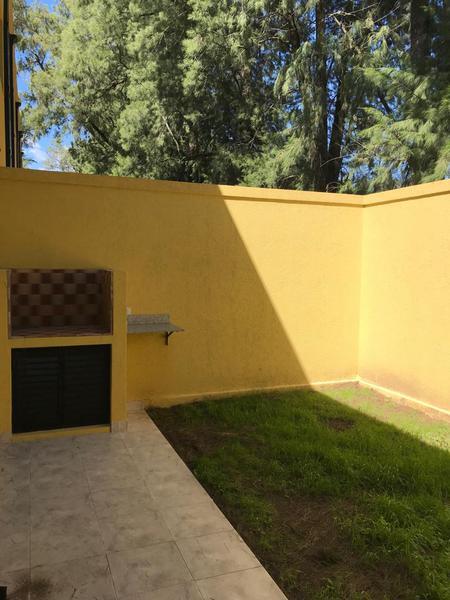 Foto Departamento en Venta en  Canning,  Canning  Emilio Mitre al 900
