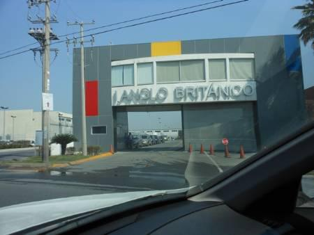 Foto Local en Renta en  Los Arrecifes,  Apodaca  LOCAL COMERCIAL EN RENTA EN LOS ARRECIFES APODACA  NL