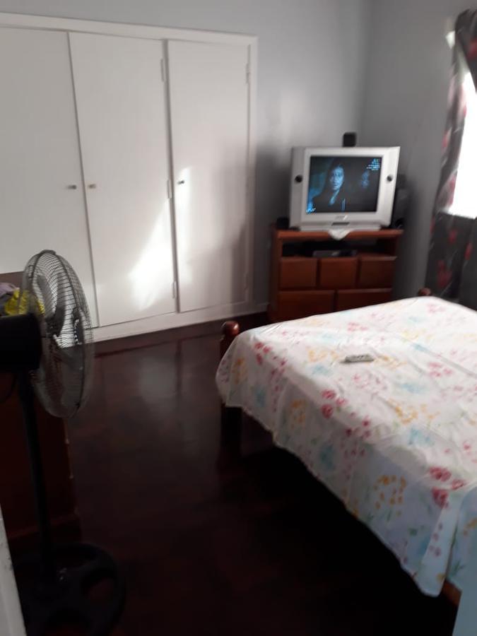 Foto Casa en Venta en  S.Fer.-Vias/Centro,  San Fernando  3 de febrero al 300