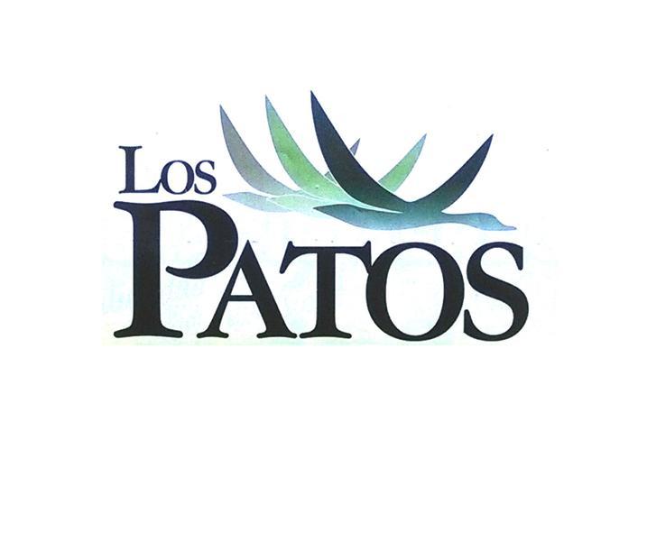 Foto Terreno en Venta en  Trelew ,  Chubut  Loteo Los Patos
