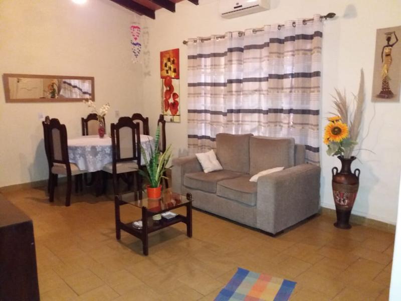 Foto Casa en Venta en  San Lorenzo ,  Central  Zona San Miguel