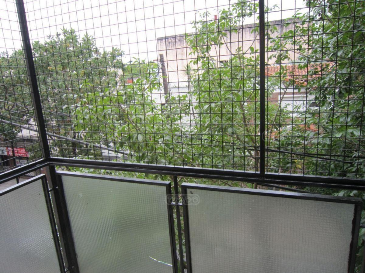 Foto Departamento en Alquiler   Alquiler temporario en  Olivos,  Vicente Lopez  Juan de Garay al 2200