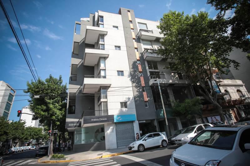 Foto Departamento en Venta en  Palermo Hollywood,  Palermo  Bonpland al 1300