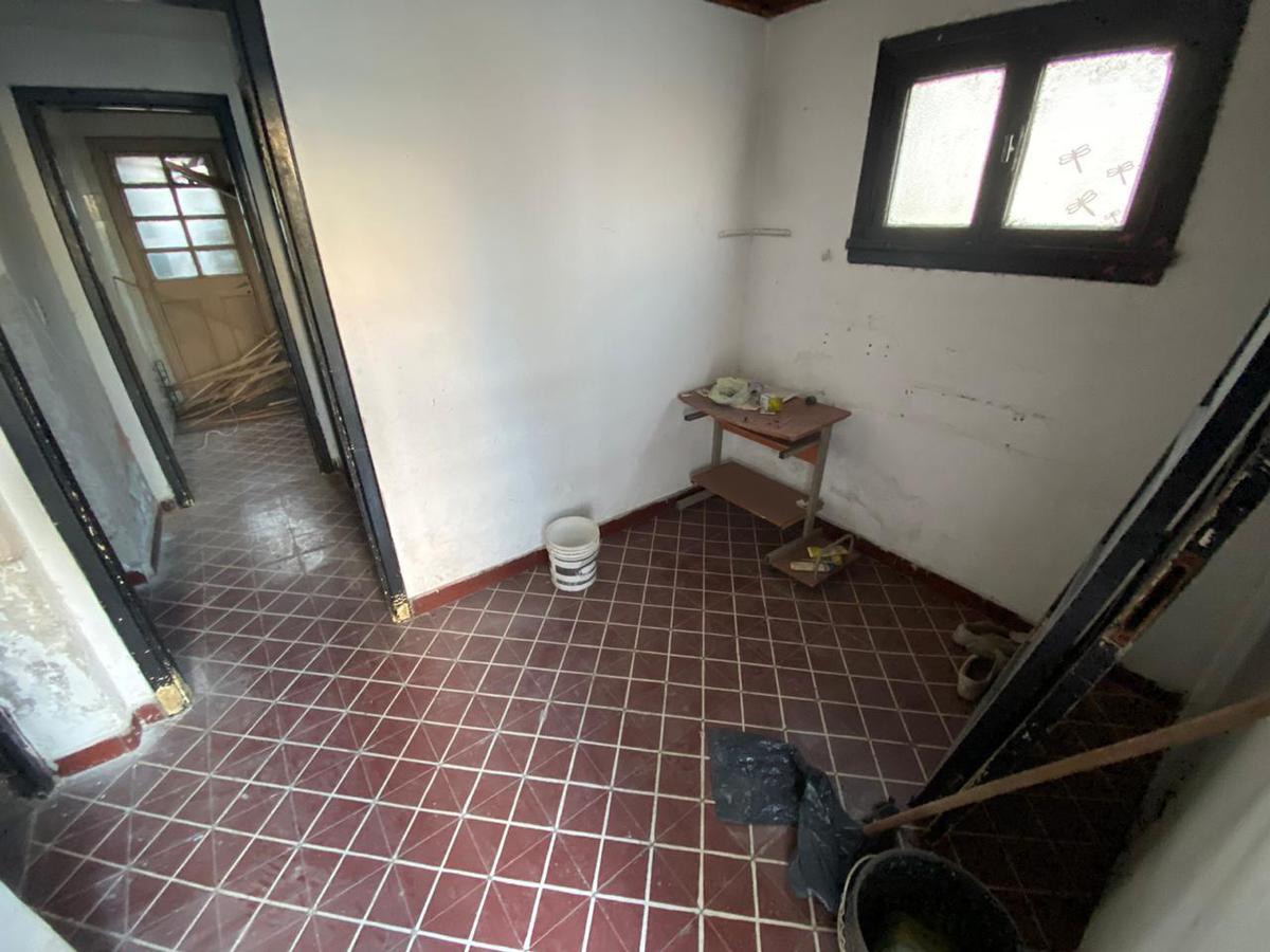 Foto Casa en Venta en  Villa Dominico,  Avellaneda  Arredondo y Magdalena
