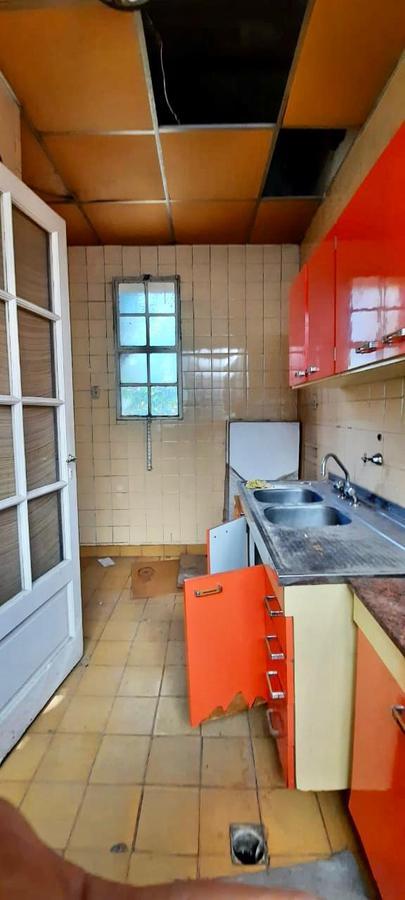 Foto PH en Alquiler en  Villa Urquiza ,  Capital Federal  Monroe al 5200