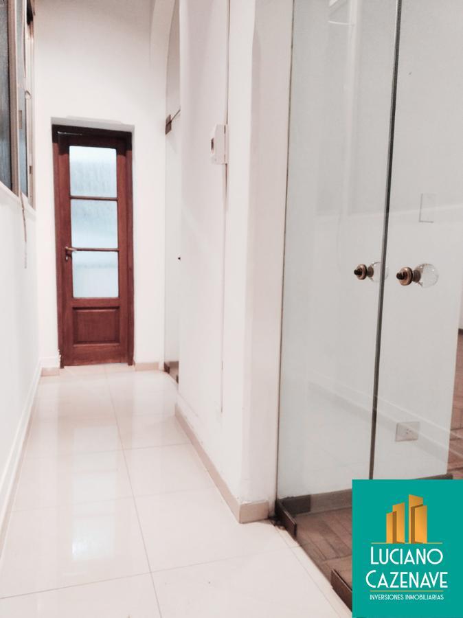 Foto Departamento en Venta | Alquiler en  Recoleta ,  Capital Federal  QUINTANA al 300