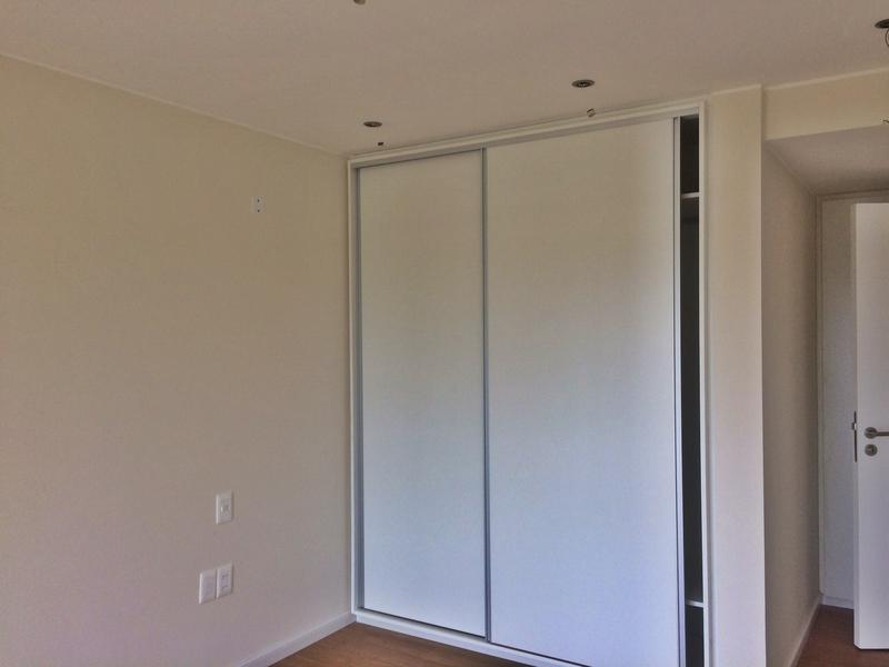 Foto Departamento en Venta en  Carrasco ,  Montevideo  Tres dormitorios a estrenar en Carrasco
