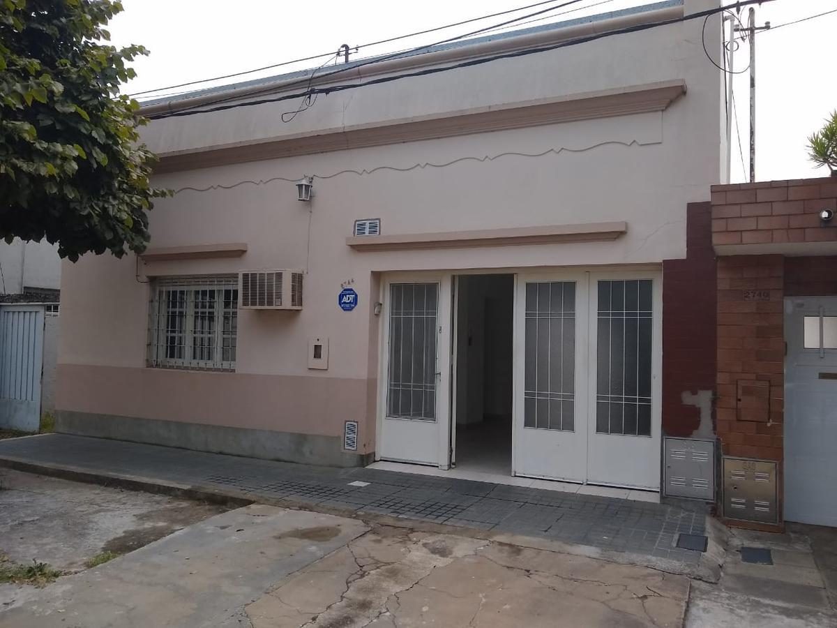 Foto Casa en Venta en  María Selva,  Santa Fe  Milenio de Polonia al 2700