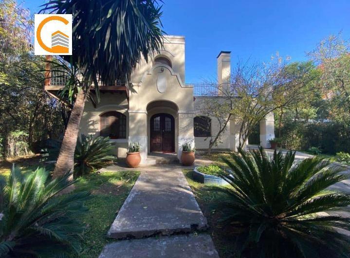 Foto Casa en Alquiler en  Las Casuarinas,  Lujan  243 Nº 2752