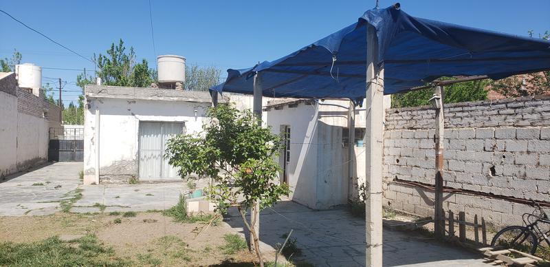 Foto Casa en Venta en  San Pablo,  Cipolletti  SAN MARTIN al 1400