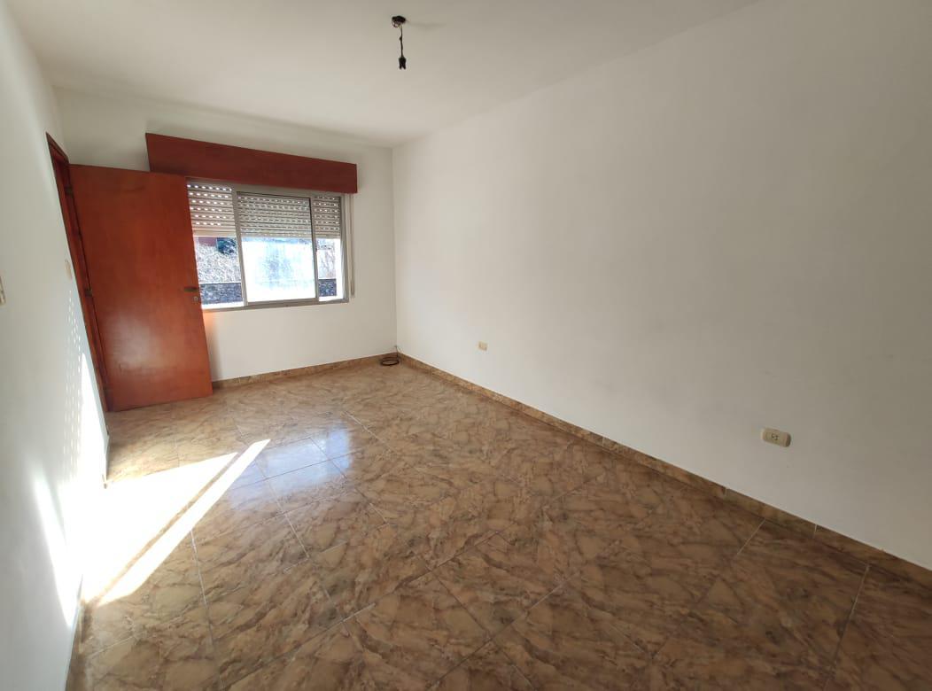 Foto Departamento en Alquiler en  Rosario ,  Santa Fe  Callao bis al 100